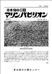 2012年5月号(Vol.41 / No.3)
