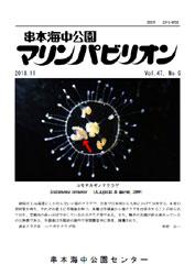 kanko1811.jpg