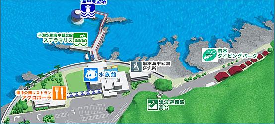 refuge_map.jpg