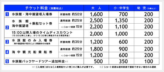 list_price.jpg