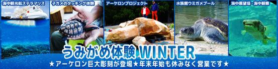 banner_winter171213.jpg