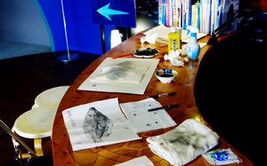 img_gyotaku173.jpg
