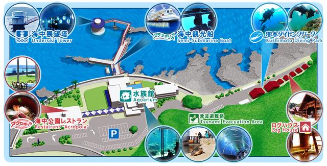 main_map_eng.jpg