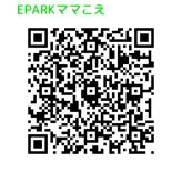 QR_EPARK.png