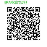 QR_EPARK.jpg