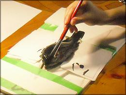 gyotaku01.jpg