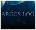 icon_argoslog.jpg